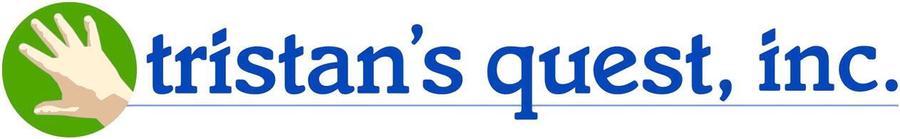 Tristan's Quest, Inc.